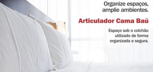 Articulador_SITE