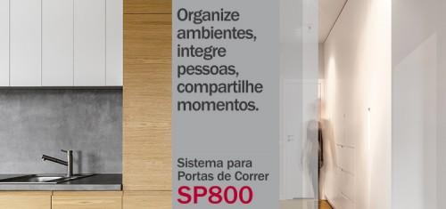 SP800_SITE
